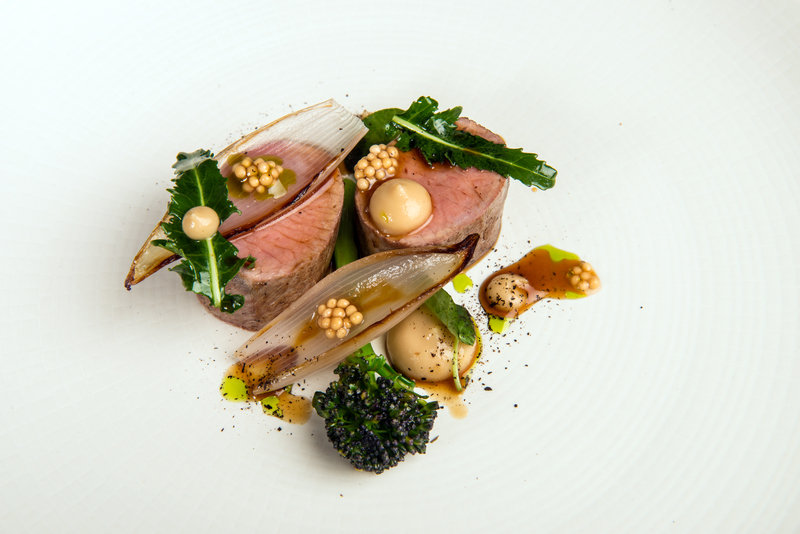 https://www.thestaffcanteen.com/public/js/tinymce/plugins/moxiemanager/data/files/00 Insta Top Ten March 2019/march /35 days dry aged lamb loin%2C Jerusalem artichoke pure%2C roasted shallots and pickled mustard seeds by Spiros Katridis.jpeg