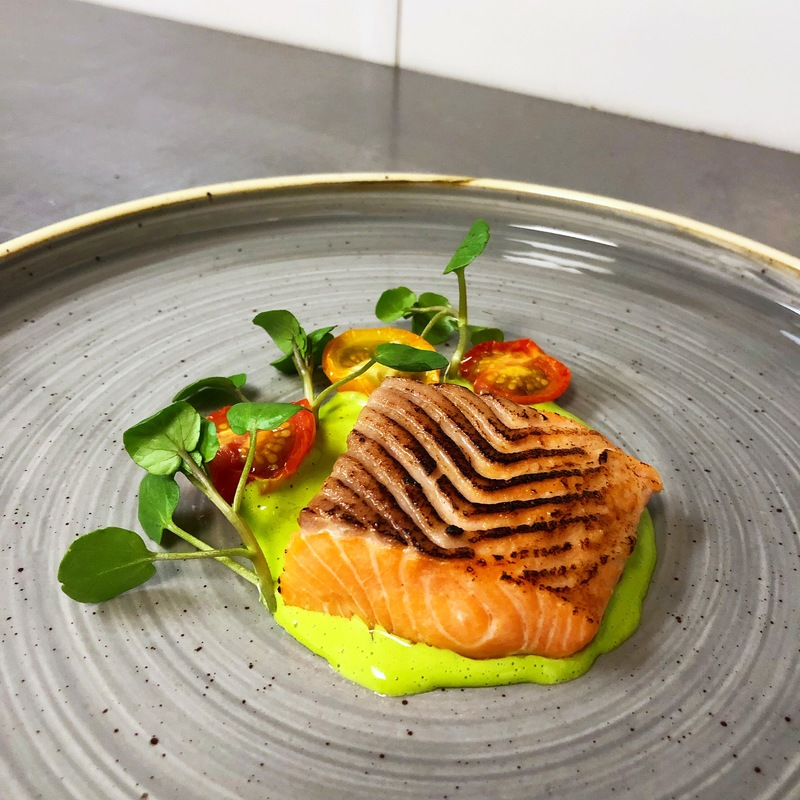 https://www.thestaffcanteen.com/public/js/tinymce/plugins/moxiemanager/data/files/00 July 2019 Insta images/Confit trout%2C dill emulsion%2C confit tomatoes and watercress by Pierre Schaeffer.jpeg