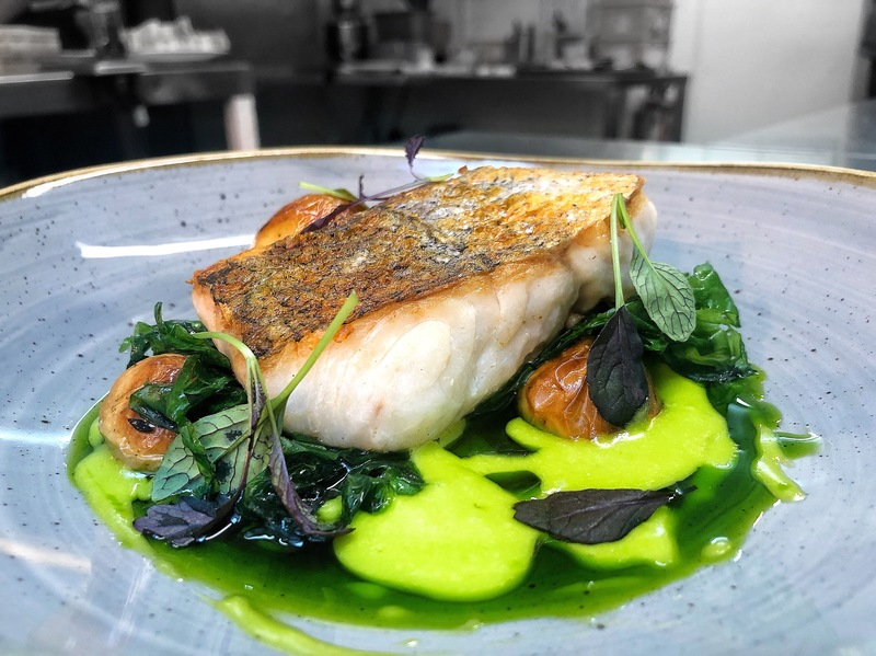 https://www.thestaffcanteen.com/public/js/tinymce/plugins/moxiemanager/data/files/00 July 2019 Insta images/Hake%2C sea lettuce%2C roast new potatoes%2C chive butter sauce by Gareth Jenkins.jpeg