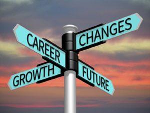 Career Change 300x225