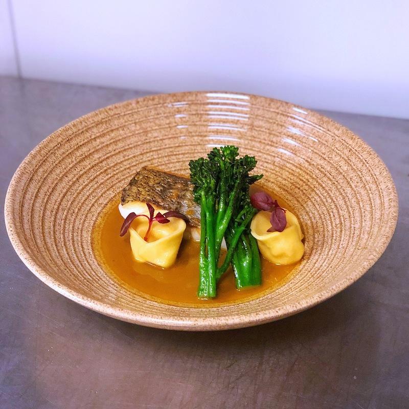 https://www.thestaffcanteen.com/public/js/tinymce/plugins/moxiemanager/data/files/00 sept 2019 top 10/Foamy butter roasted hake%2C tenderstem broccoli%2C prawn tortellinis and bisque..jpeg