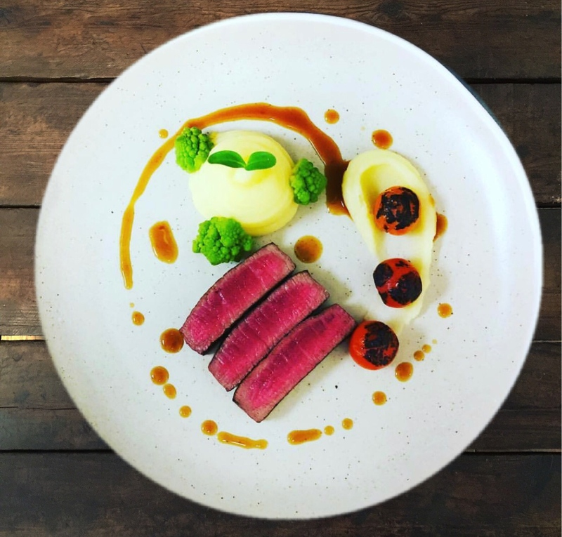 https://www.thestaffcanteen.com/public/js/tinymce/plugins/moxiemanager/data/files/01 Insta Top Ten Dec 2018/Beef fillet%2C Robuchon potatoes%2C charred tomatoes & romanesco by Pierre Schaeffer.jpeg