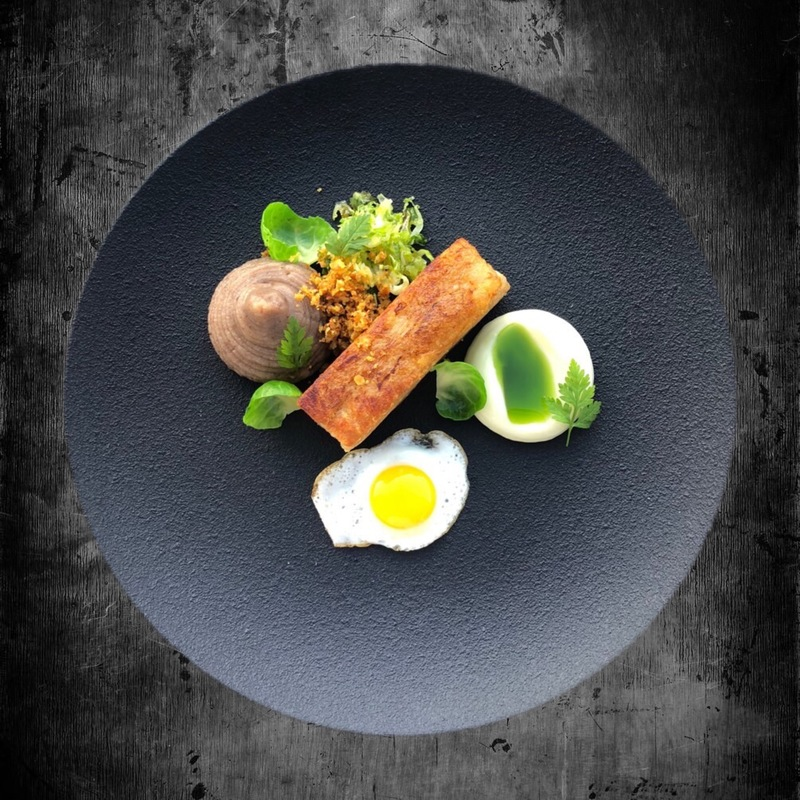 https://www.thestaffcanteen.com/public/js/tinymce/plugins/moxiemanager/data/files/01 Insta Top Ten Dec 2018/Pig%2C Black Pudding%2C Quail Egg by Simon Edwards.jpeg
