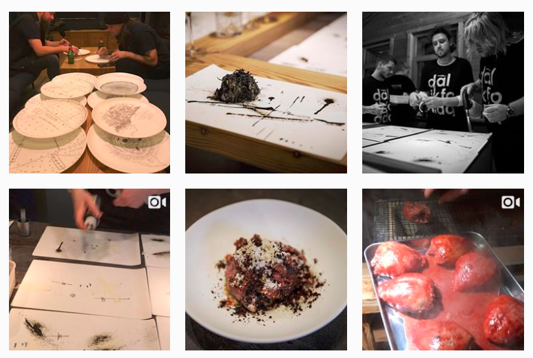 https://www.thestaffcanteen.com/public/js/tinymce/plugins/moxiemanager/data/files/01 Whats Hot Jan 2019/Insta Takeover.PNG