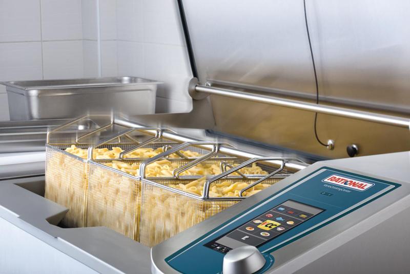 VCC pasta low res