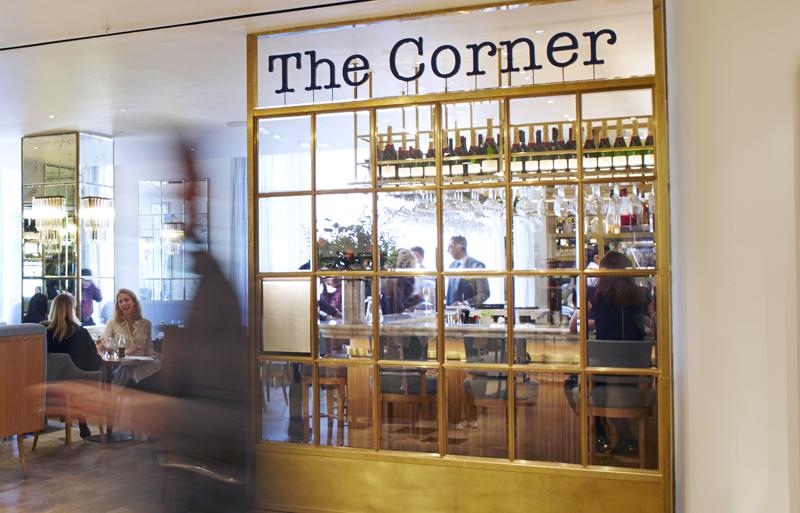 The Corner   Interior 02 393 low res