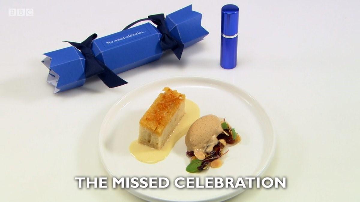 missed celebration
