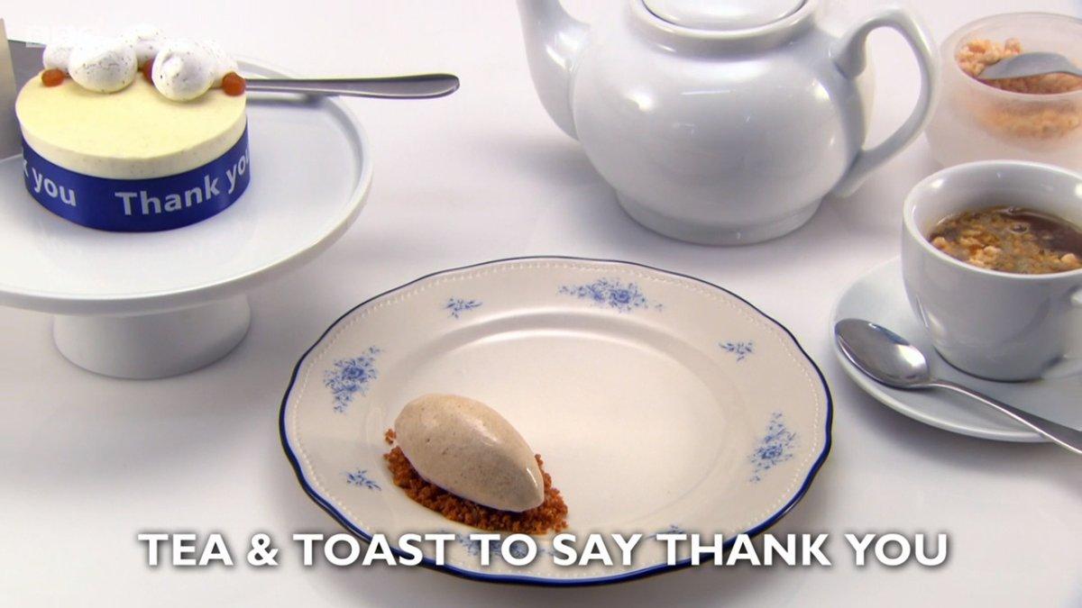 great british menu 2018