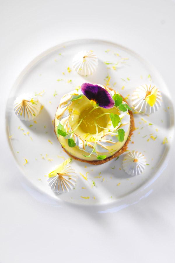 citrus cremeux%2C confit lime%2C hazelnut shortbread%2C meringue a la francaise low res