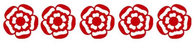 five rosettes.jpg.640x480 q80