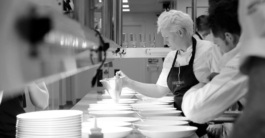 Lisa Goodwin Allen   Executive Head Chef(3) low res