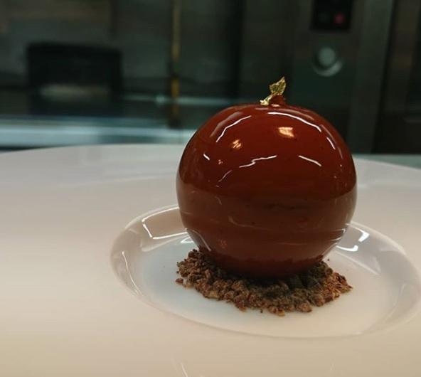 Chocolate%2C coffee%2C coconut%2C yuzu