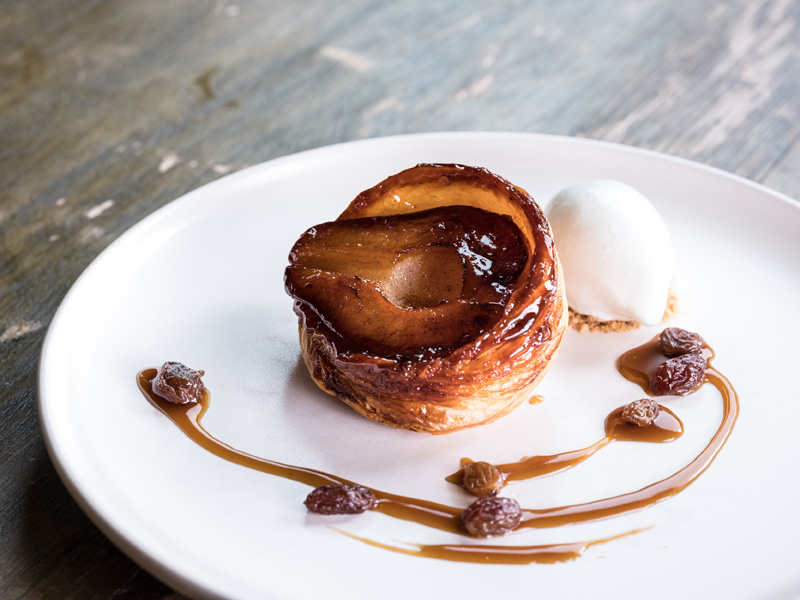 pear tart low res