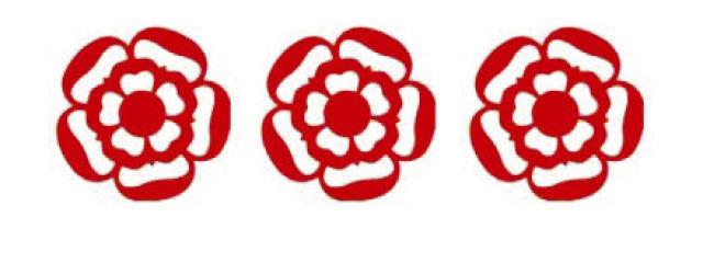 three rosette logo.jpg.640x480 q80 .jpg.640x480 q80