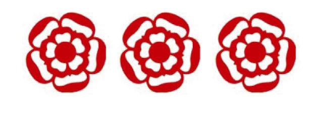 three rosette logo.jpg.640x480 q80 .jpg.640x480 q80 .jpg.640x480 q80