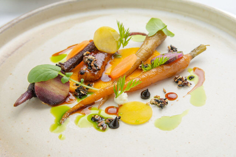 Heritage Carrot & Smoked Eel low res