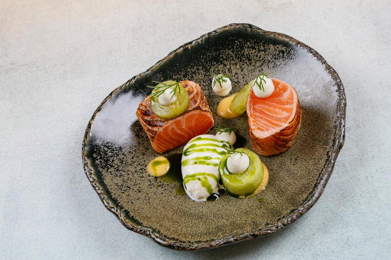salmon low res