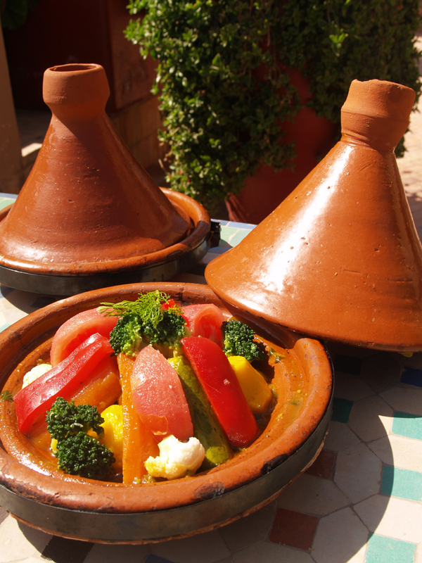 Vegetable tagine low res