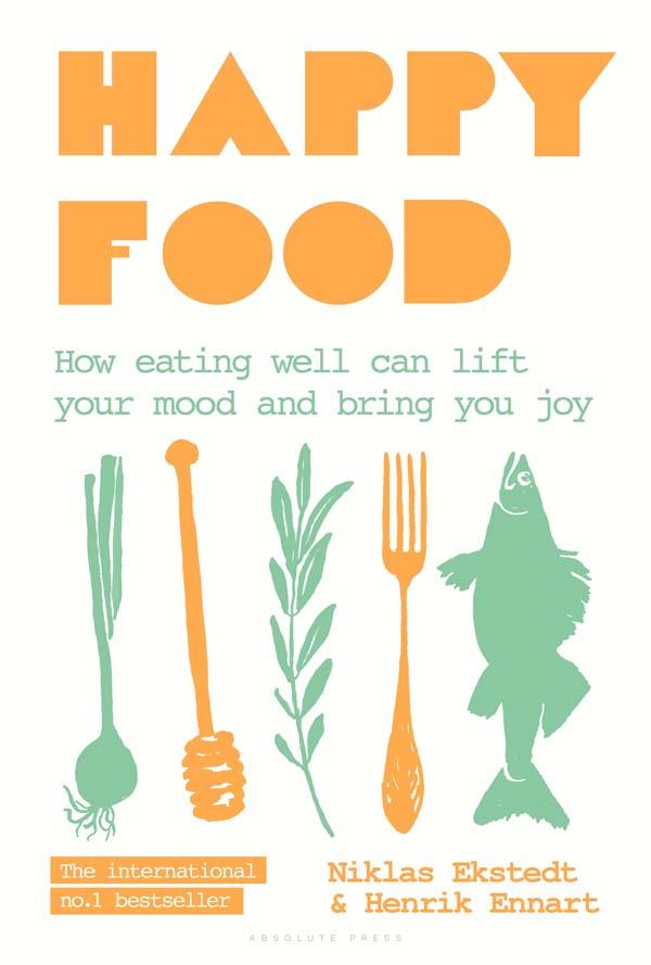 Happy Food book jacket low res