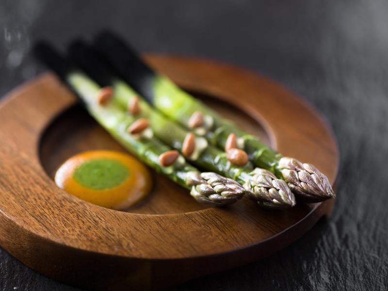 Asparagus low res