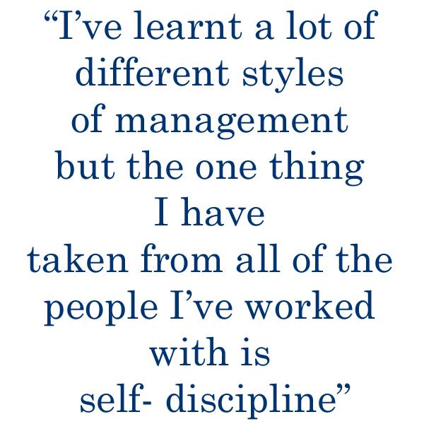 Mick quote