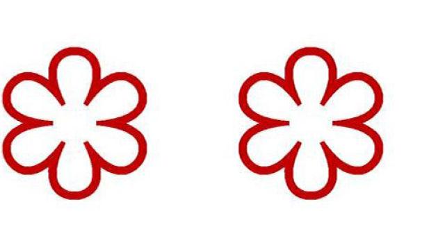 two stars.jpg.640x480 q80