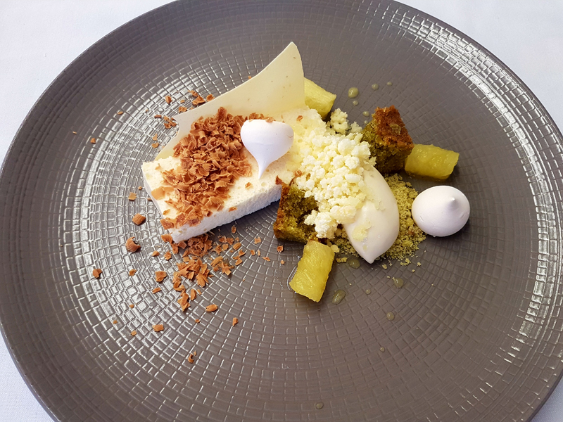 Fred clapperton 2 Pineapple%2C White Chocolate%2C Chamomile low res