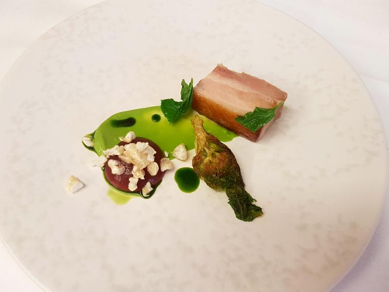 Fred Clapperton - Pork belly%2C Apple%2C Celeriac%2C Alexanders low res