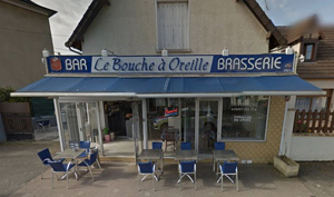 BoucheaOreille