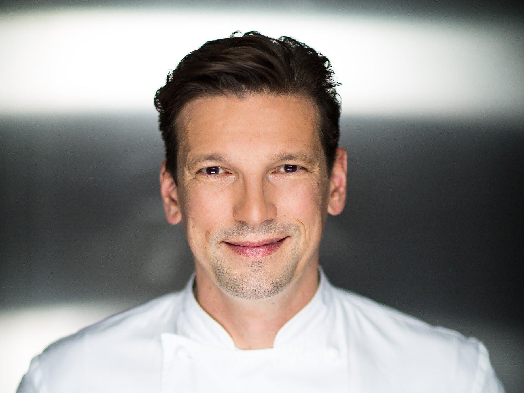 Christian Jurgens