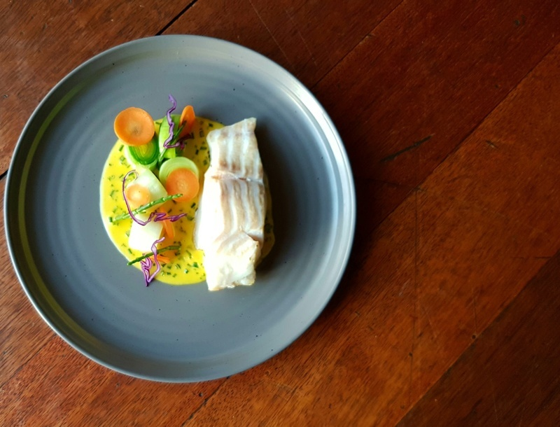 https://www.thestaffcanteen.com/public/js/tinymce/plugins/moxiemanager/data/files/Cod with young leeks and saffron sauce.jpeg