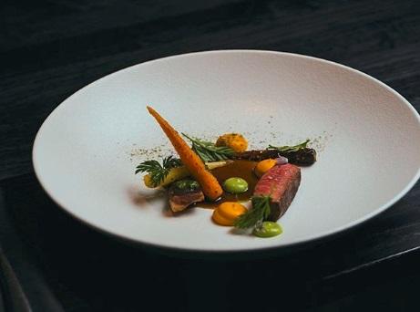 Herdwick Hoggett%2C carrot%2C szechuan