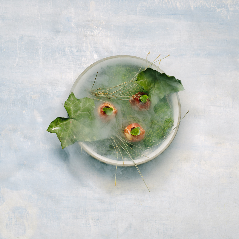 Melon %2B rockmelon with balsamic low res