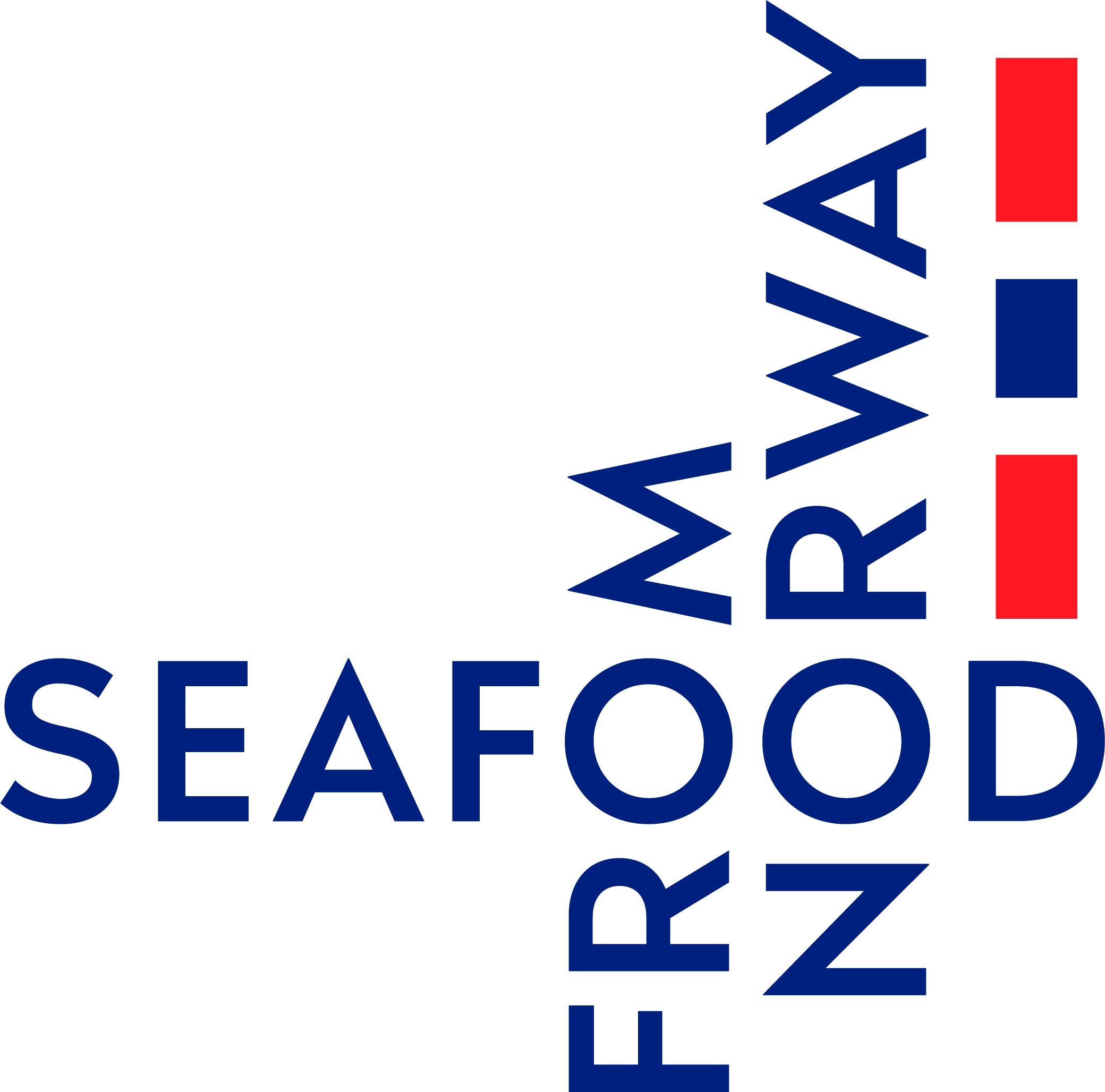 SFN Logo Positiv CMYK