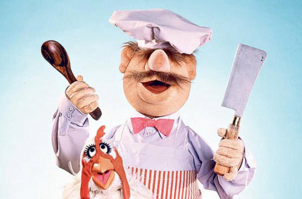 https://www.thestaffcanteen.com/public/js/tinymce/plugins/moxiemanager/data/files/Swedish Chef.jpeg