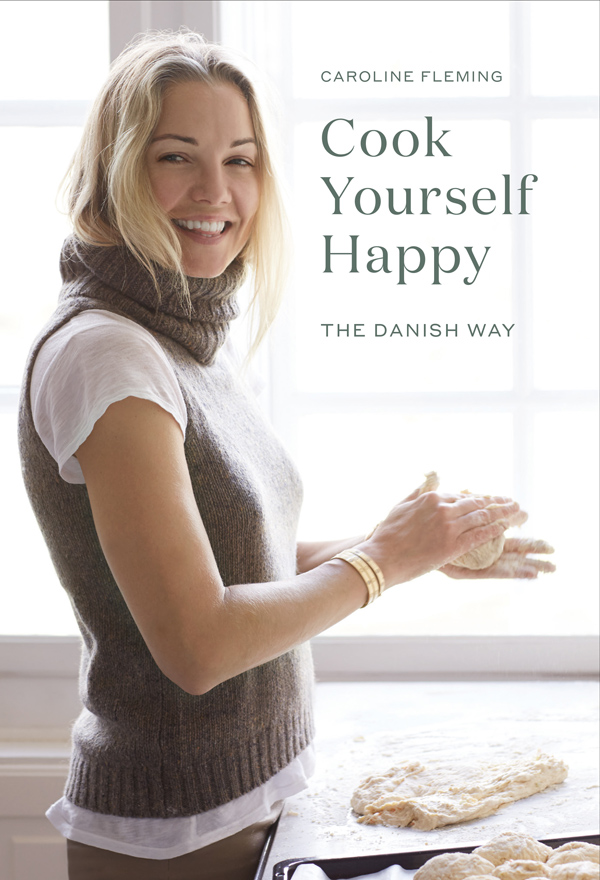 Cook Yourself Happy Cover(3) low res