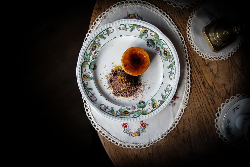 tarte a l'orange low res