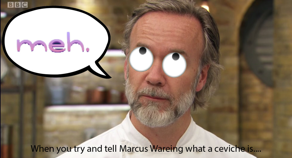 marcus wareing ceviche edited