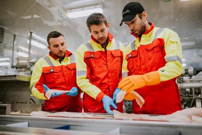 nsc seafood fishnchipawards tonemolnes 2019 163