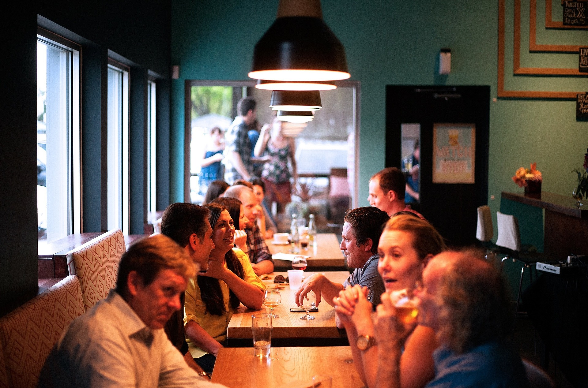 restaurant emma blog